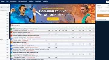 Промокод БК Зенит 2020: **ZEN…** – Freebet на суму до 3000 рублів