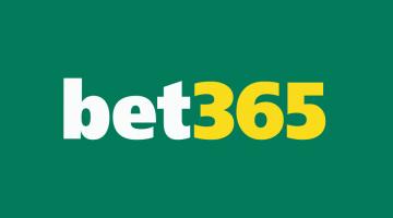 Код бонуса Bet365 2020: *365APP*