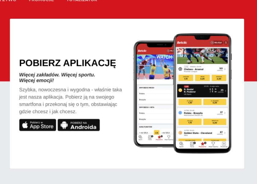 betclic_pl_app